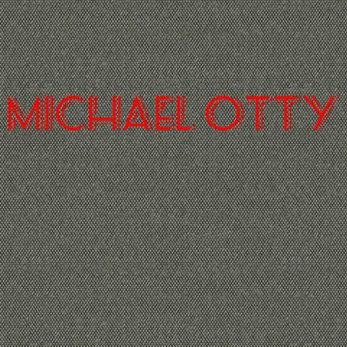 Michael Otty's avatar