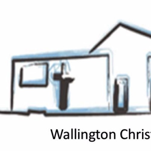 Wallington Christian Centre's avatar