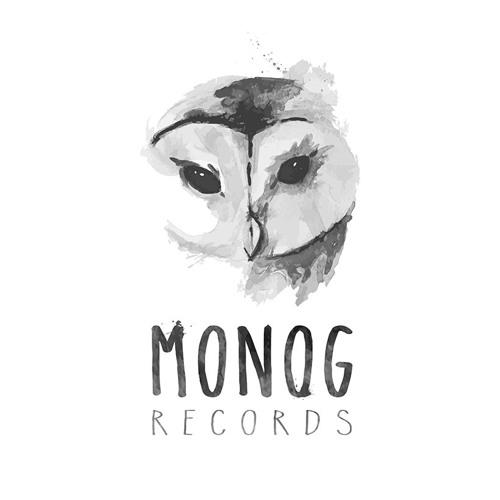 Monog Records's avatar