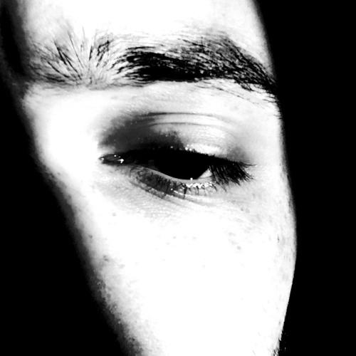 MY95's avatar