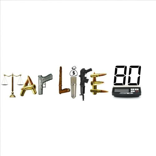 TARLIFE80's avatar