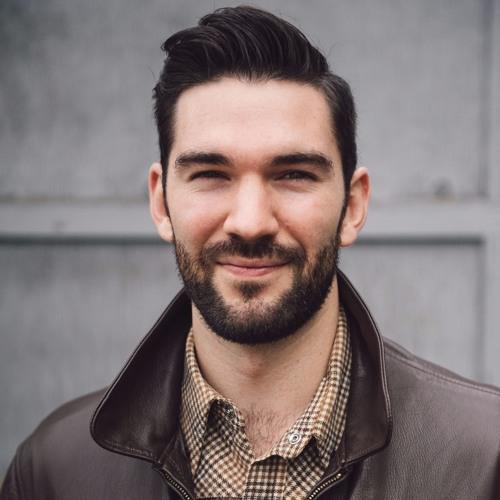 Jacob Means's avatar