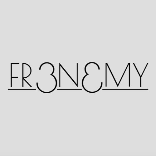 Fr3n3my's avatar