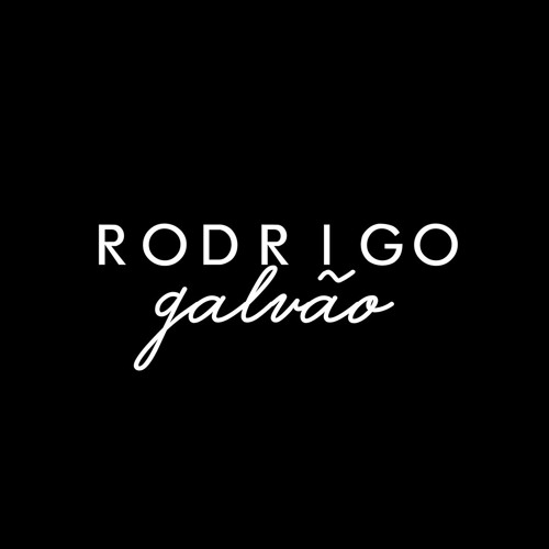 Mr. Rodrigo G.'s avatar