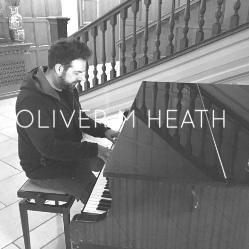 Oliver M Heath's avatar