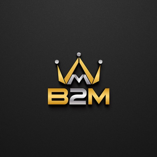 B2M Label Artists's avatar
