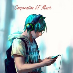 CORPORATION Amv LF
