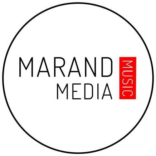 MARANDMEDIA MUSIC's avatar