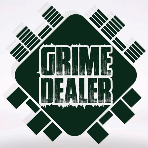 GrimeDealer's avatar