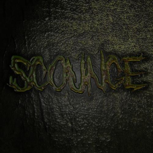 SCOUNGE's avatar
