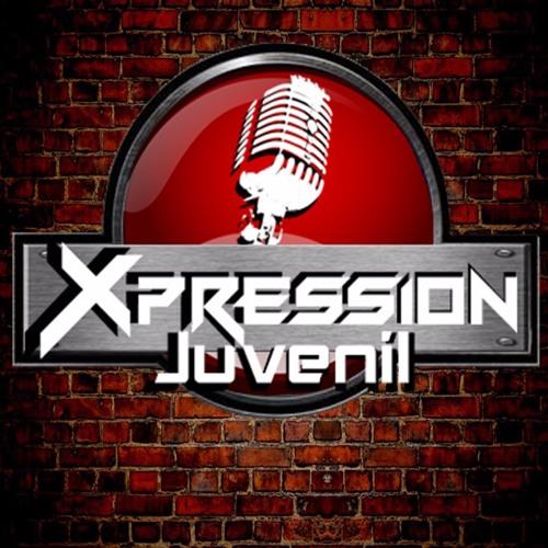 XpressionJuvenil's avatar
