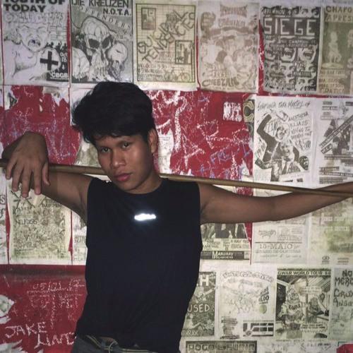Vishfael's avatar