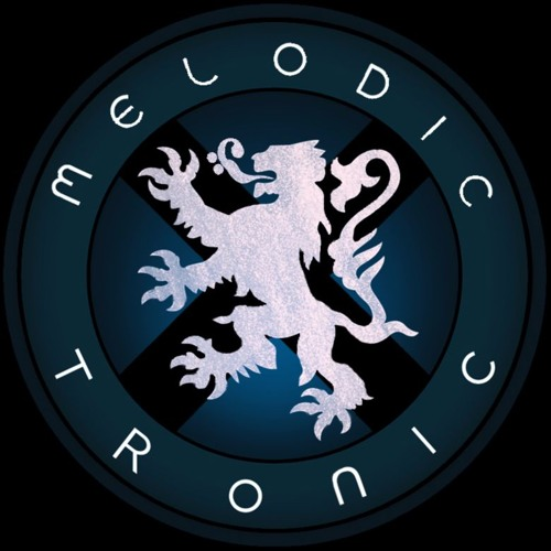MelodicTronic FM's avatar