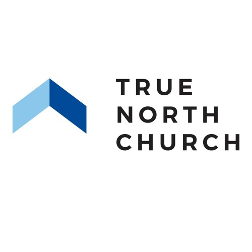 True North Church's avatar