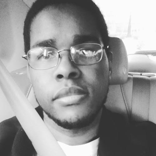 Phillip Rivers's avatar