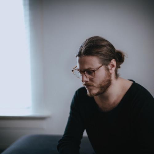 Michael Rabb's avatar