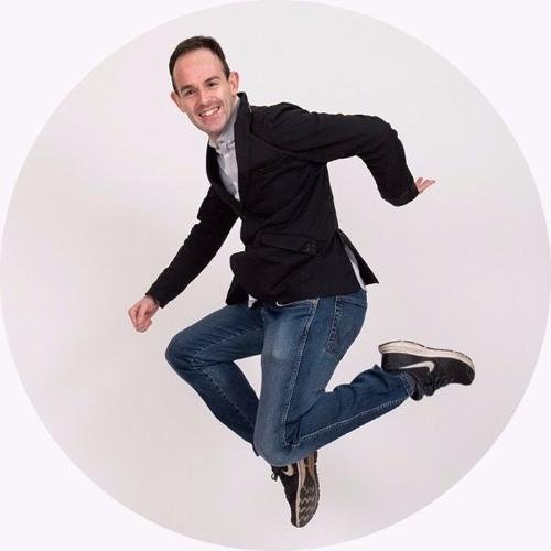 danjamz's avatar