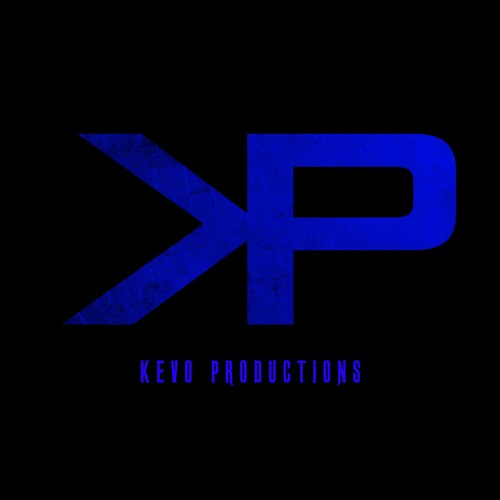 Kevo Productions's avatar