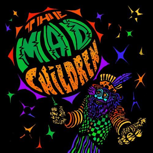 The Mad Children's avatar
