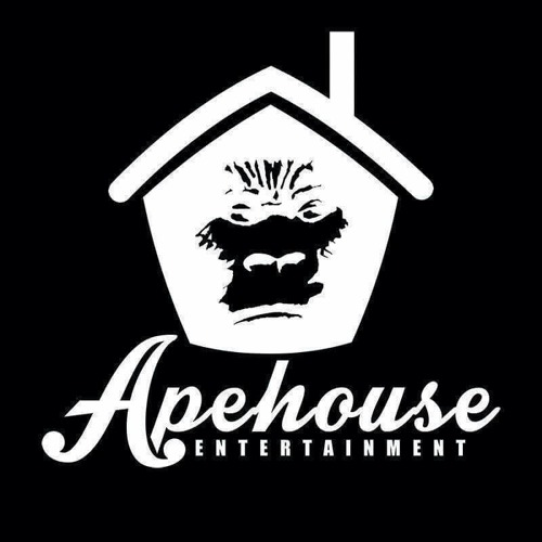 Apehouse Music's avatar