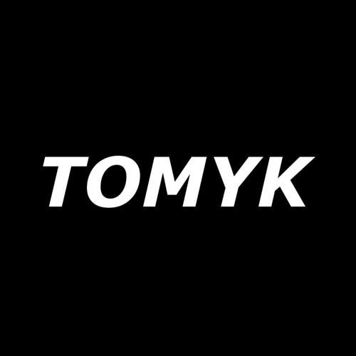 tomyk's avatar