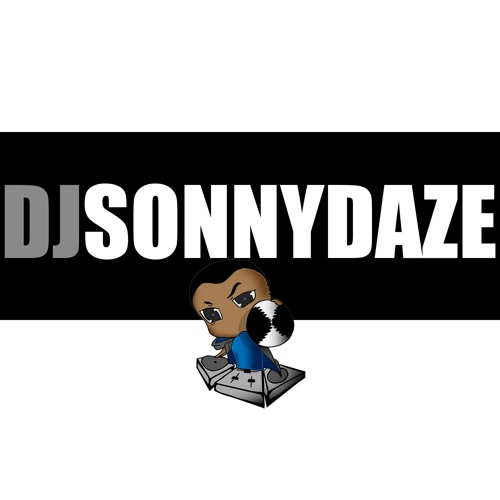 Deejay Sonnydaze's avatar