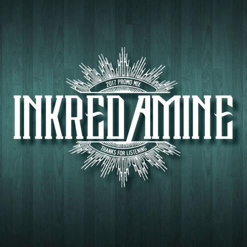 Inkredamine's avatar