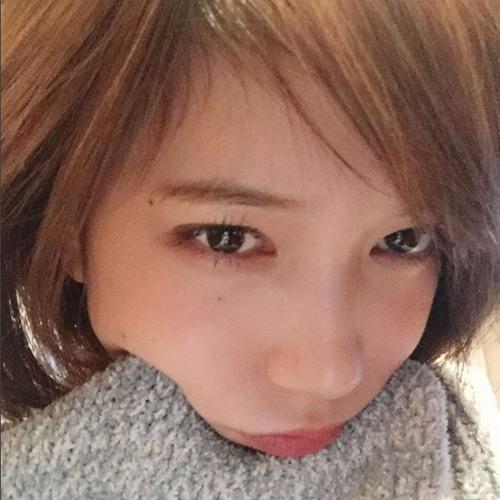 Rai Kase's avatar