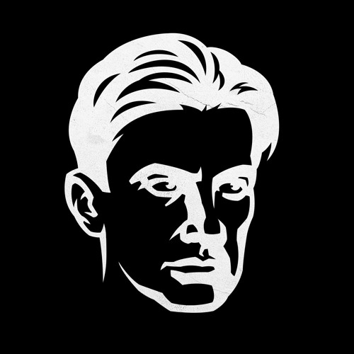 MAYAKREC's avatar