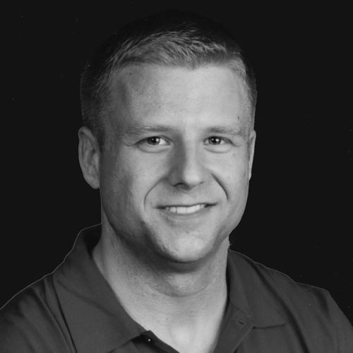 michael wolniakowski's avatar