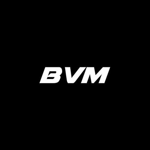 BVM SOUND's avatar