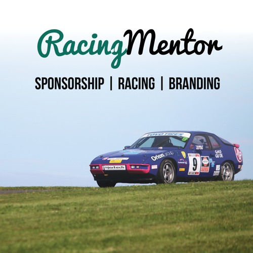 RacingMentor's avatar