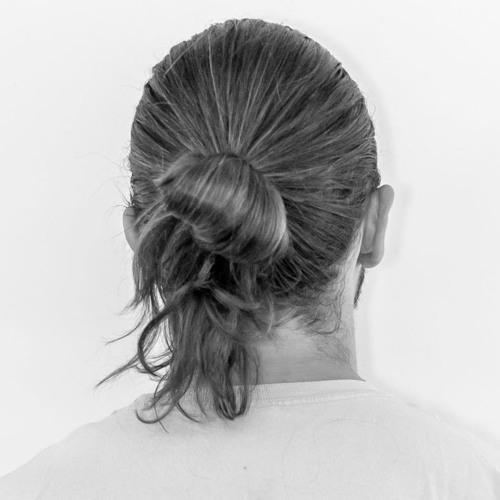 Kristian Booze's avatar