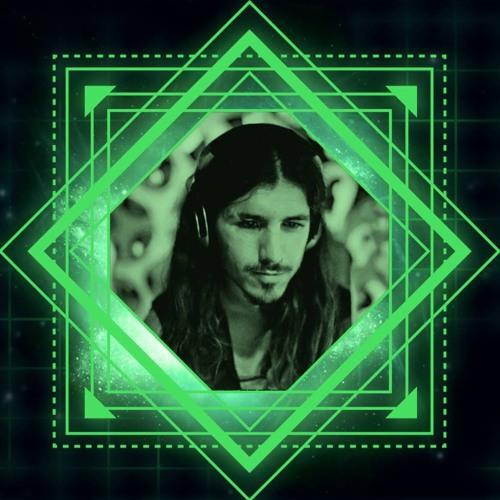 FRAKTAL SUN's avatar