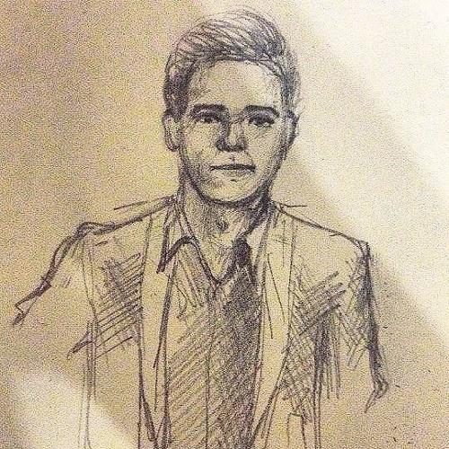 Mark Chesnavsky's avatar