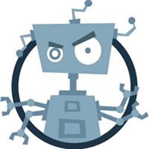 Bot Bot Bot's avatar