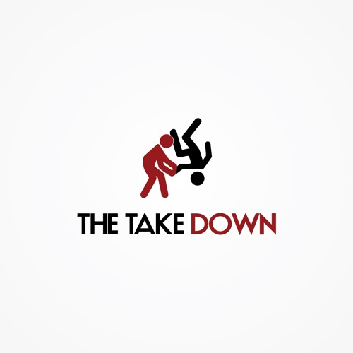 The Takedown MMA's avatar