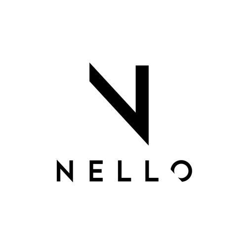 Nello (official)'s avatar
