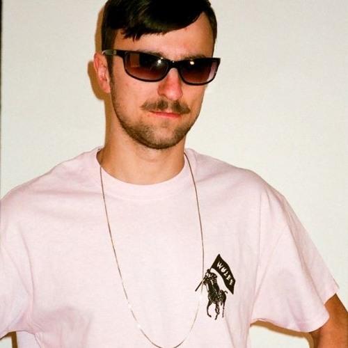 Brzhezovsky's avatar