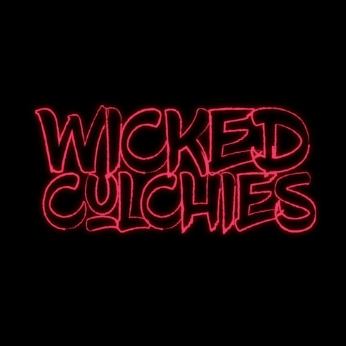 WICKED CULCHIES's avatar