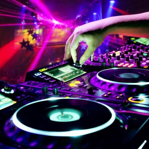 DJ Simeon9828 ✅'s avatar