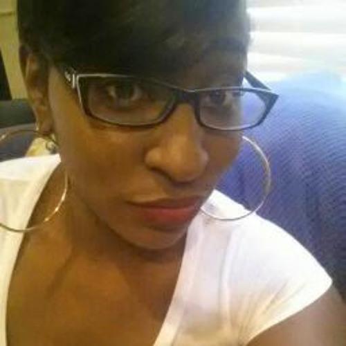 Claudine Douglas's avatar