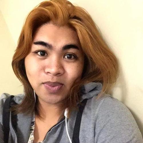 Jesus Manglona's avatar