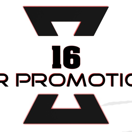 16BAR Promotions's avatar