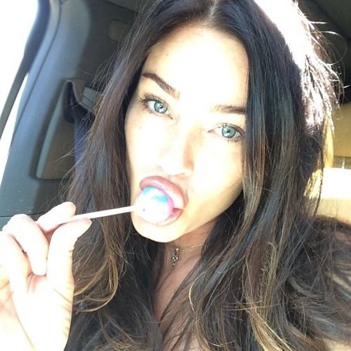 Maria Bowman's avatar