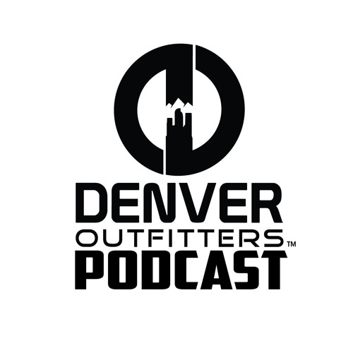 Denver Outfitters Podcast's avatar