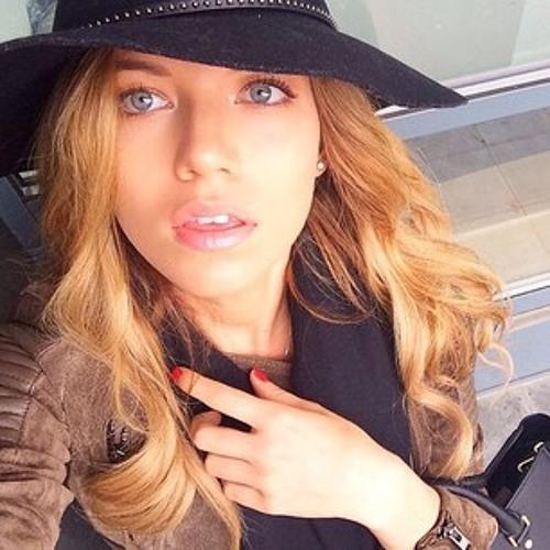 Allison Nash's avatar