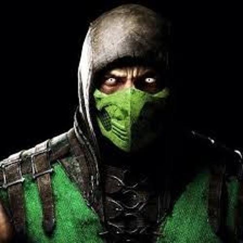 deadmau5's avatar