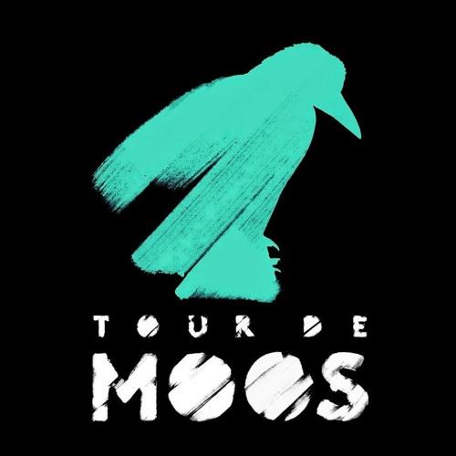 Tour de Moos's avatar
