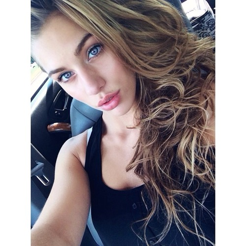 Brooke Mckay's avatar